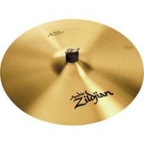 "Zildjian A Series 18"" Fast Crash Cymbal"