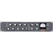 Retro Instruments Powerstrip Recording-Channel