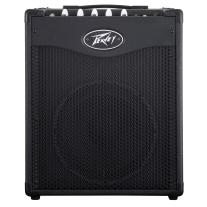 Peavey MAX112 Bass Combo