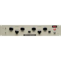 Mercury Recording Equipment EQ-P1 PULTEC-Style Program Equalizer