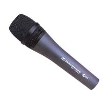 Sennheiser E 845 High Performance Handheld Supercardioid Vocal M