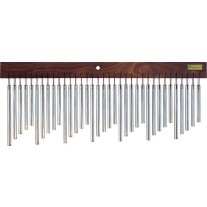 Treeworks Single Row 35 Bar Chime