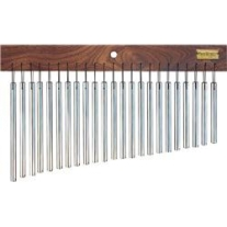 Treeworks Single Row 23 Bar Chime