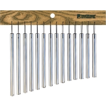 Treeworks TRE417 14 Bar Student Chimes