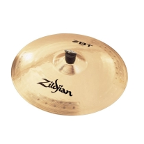 "Zildjian ZBT Series 18"" Crash Ride Cymbal"