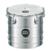 "Meinl QW6 6"" Qweeka Drum"