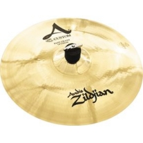 """Zildjian A Custom Series 14"""" Fast Crash"""