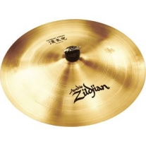 "Zildjian A Series 16"" China High Cymbal"