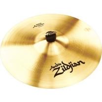 """Zildjian A Series 16"""" Rock Crash Cymbal"""