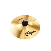"Zildjian A Series 8"" Splash Cymbal"