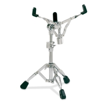 Drum Workshop 3300 Double Braced Snare Stand