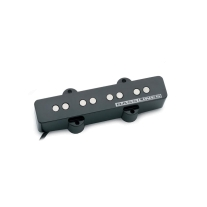 Seymour Duncan SJB3N Quarter Pound Jazz Bass Neck Pickup