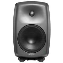 Genelec 8250A SAM™ Studio Monitor