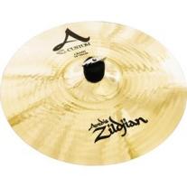 "Zildjian A Custom Series 14"" Crash Cymbal"