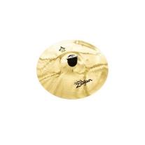 "Zildjian A Custom Series 12"" Splash Cymbal"