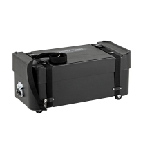 Protechtor PC308W Classic Series Super Compact Accessory Case