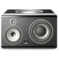 Focal SM9 Active Three-Way Studio Monitor (Single)