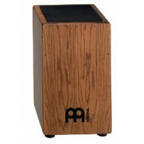 Meinl CAJ4ROM Cajon in Red Oak