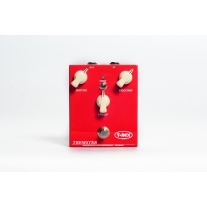 T Rex Classic Tremster Tremolo Danish Custom Shop Original