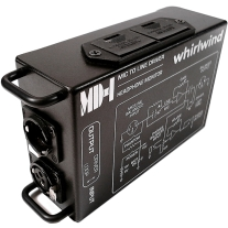 Whirlwind MD1 Portable