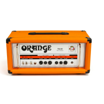 Orange TH30H 30W Guitar Amp Head