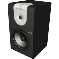 Alesis M1 Active 620 Studio Monitors (Pair) ALESM1-620