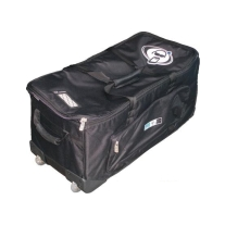 Protection Racket PR5028W Hardware Bag with Wheels
