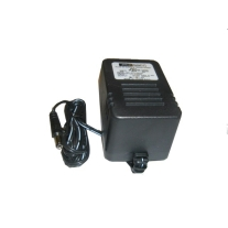 Korg T502ND AC Adapter for The Korg KP-1 X5D and X5DR Keyboards