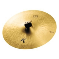 "Zildjian K Series 12"" Splash Cymbal"