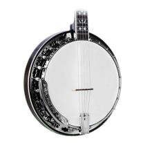 Goldtone BG-150F 5 String Banjo
