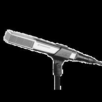 Sennheiser MD441 Dynamic Super Cardiod Microphone