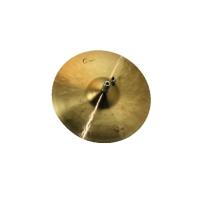 Dream BHH14 Bliss Series 14 Hi Hat Cymbals