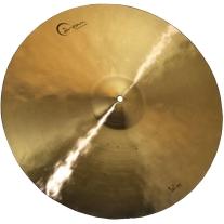 Dream BRI20 Bliss Series 20 Ride Cymbal