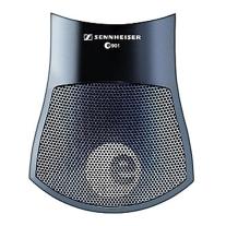 Sennheiser e901 Boundary Microphone