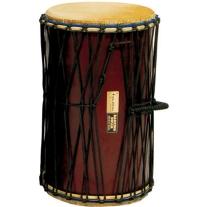 "Tycoon TDDSAN12 12"" Sangban Djun Drum Dancing Series"