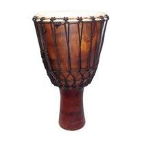 "Tycoon TBG12 Bougarabou 12"" Drum"
