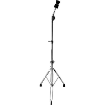 Stagg LYD25 Lightweight Straight Cymbal Stand