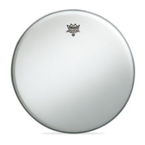 "Remo 15"" Coated Ambassador"