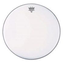 "Remo 8"" Coated Emperor Drum Head"