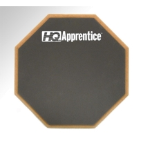"HQ Percussion Apprentice 7"" Pad"