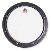 """Remo 8"""" Tunable Practice Pad"""