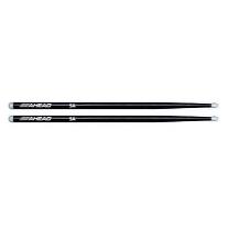 Ahead Model 5A Advanced Alloy Core Drum Sticks