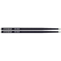 Ahead 5B Aluminum Drumsticks