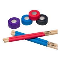 Pro-Mark Drum Roll Black Finger Wrap