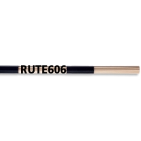 Vic Firth RUTE 606 Rod