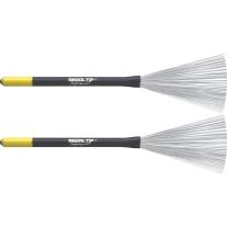 RegalTip 593C Clayton Cameron Series Brushes