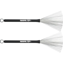 RegalTip 583R Retractable Brushes