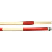 Pro-Mark Lightning Rods