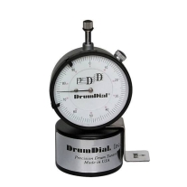 Drum Dial DD Precision Drum Tuner