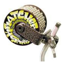Rhythm Tech RT8004 Piccolo Skratcher